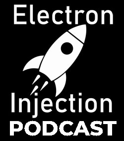 Electron Injection Podcast